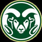 Colorado State University Ram Logo