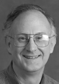 Stanley Kidder
