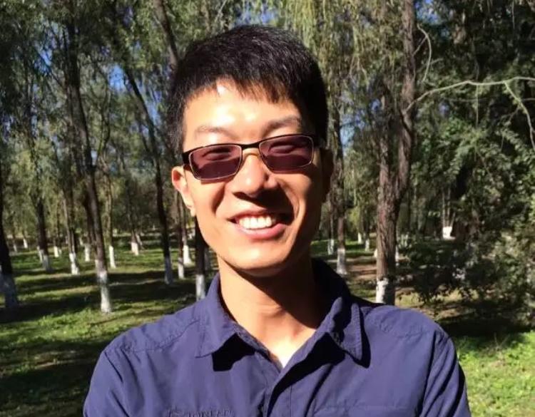 Yingzhao Ma