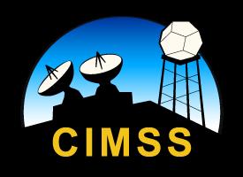 http://cimss.ssec.wisc.edu/